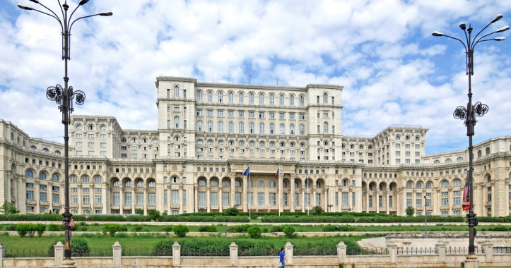 Bukarest13