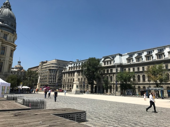 Bukarest6