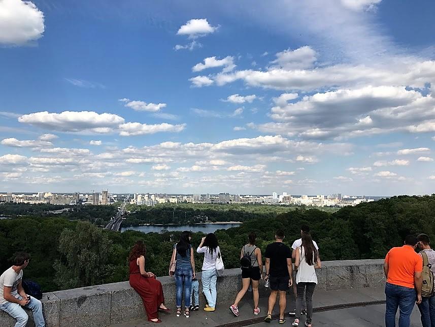 Ukraina10