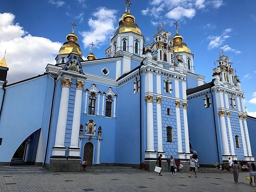 Ukraina18