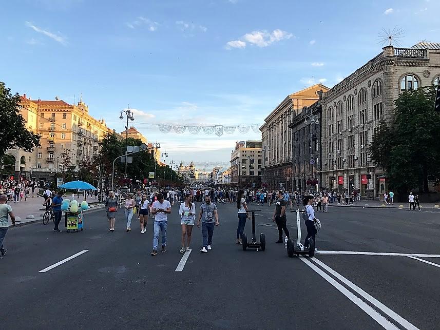 Ukraina4