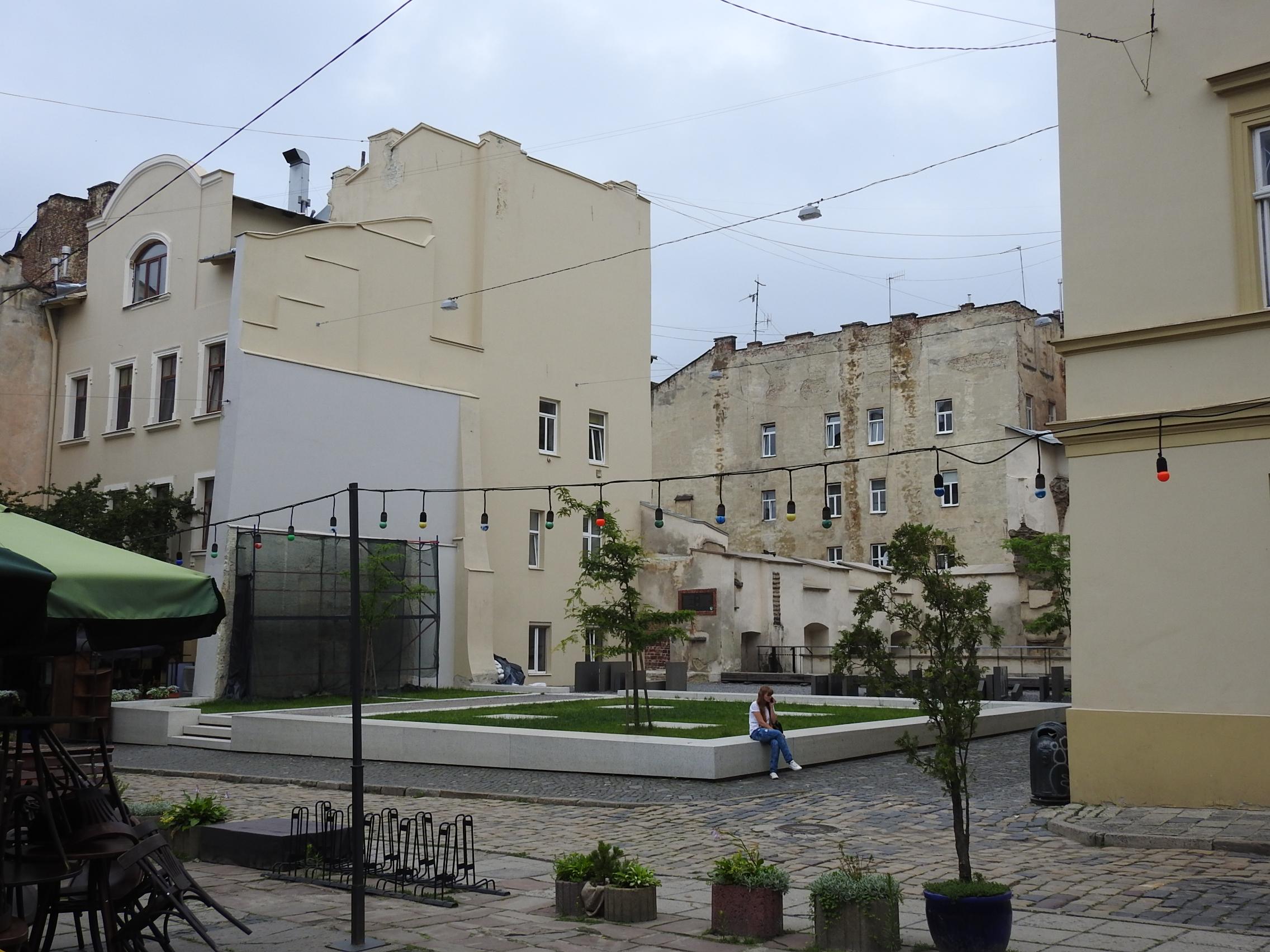 Lviv8