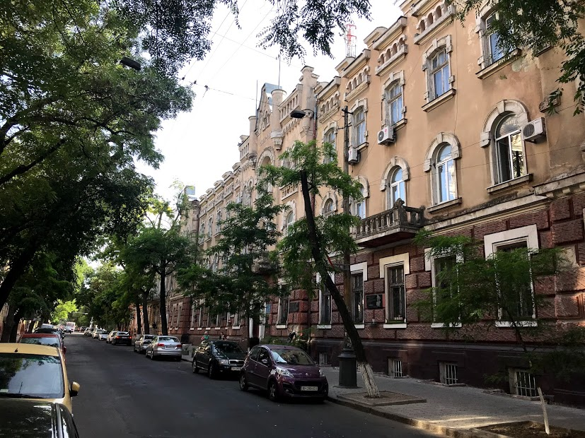 Odessa43