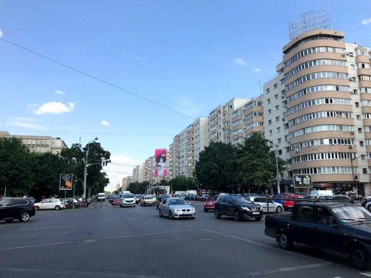 Bukarest15