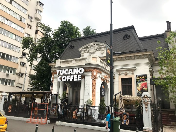 Bukarest9