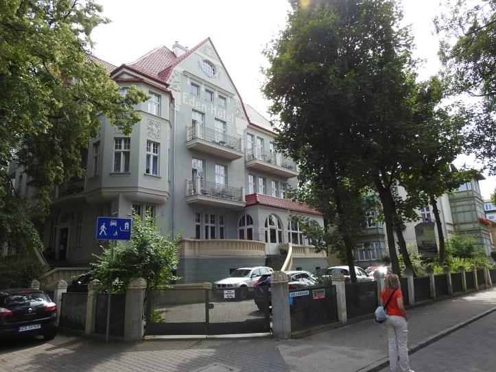Sopot1