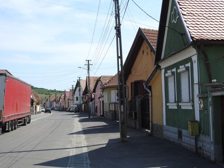 sib20