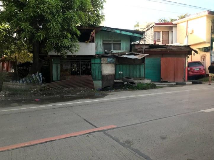 Cebu28
