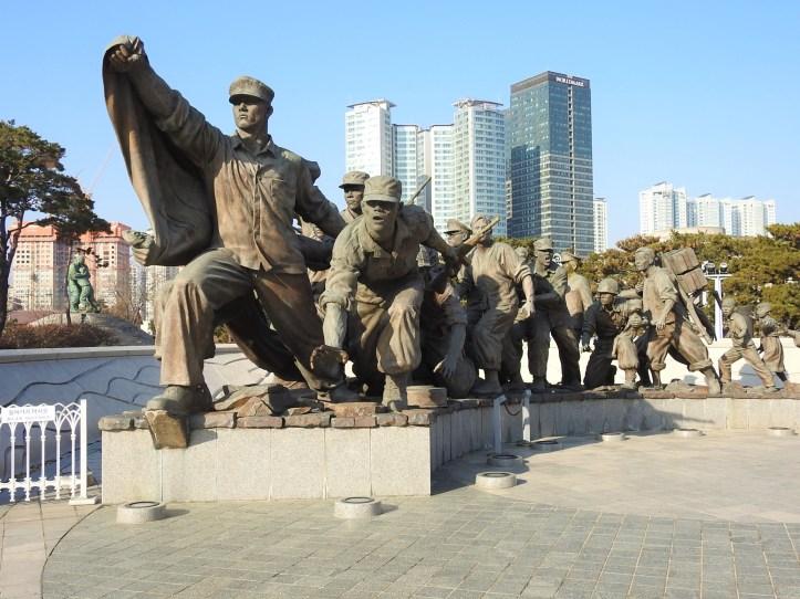 Krigsmuseet1