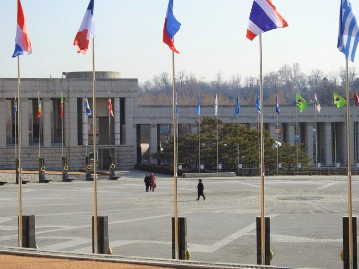 Krigsmuseet10