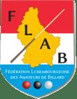 Fédération Luxembourgeoise des amateurs de billard