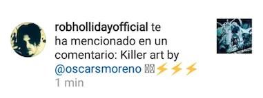 Oscars Moreno