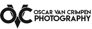 Oscar van Crimpen Photography