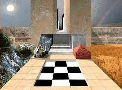 templo3.jpg