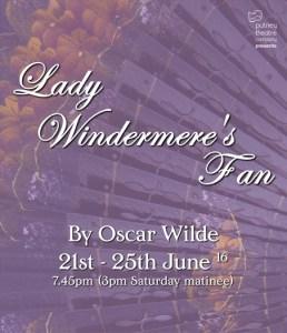 Lady-Windermere's-Fan-A0-v2