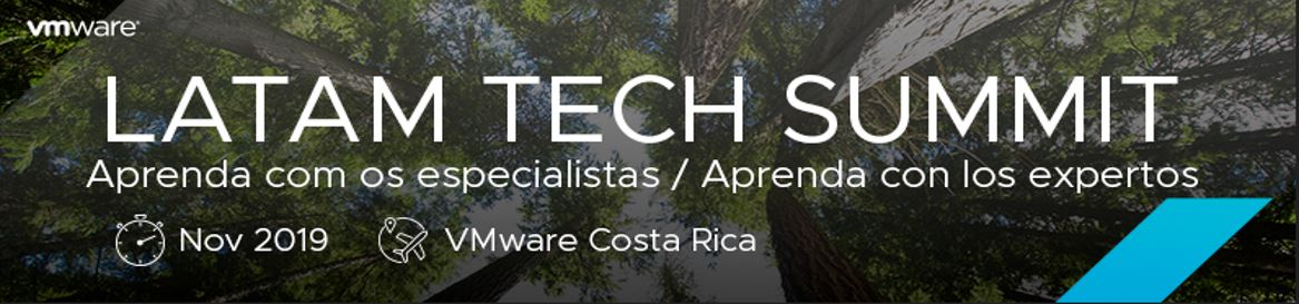 LATAM tech Summit Banner Mixed 2019