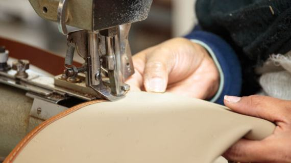 Pabrik Tas Promosi Terbesar di Bandung