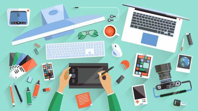 Cara Sukses Bisnis Tas Online