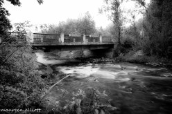 Maureen summer theme bridges 1