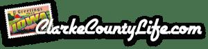 clarke county osceola iowa news and events