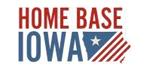 home base iowa