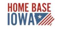 home base iowa clarke county osceola iowa business opportunities