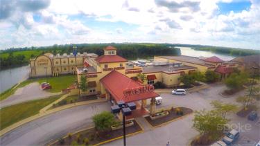 lakeside casino activites in southern iowa clarke county osceola