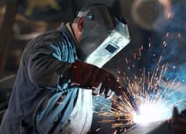 workforce labor in clarke county iowa osceola