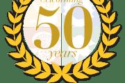 Clarke County Development Corporation 50th Anniversary