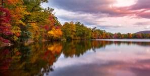 clarke county reservoir project