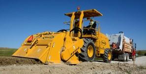 gravel road safety in clarke county iowa