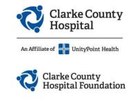 clarke county hospital covid-19