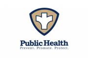 Clarke County Public Health