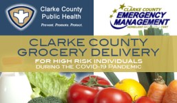 clarke county grocery delivery