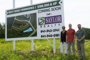 new homes in osceola iowa