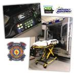 clarke county emergency management association