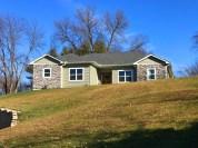 new home development in osceola iowa