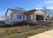 new home construction in osceola iowa