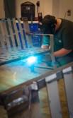 clarke_indust_welding_2021_002