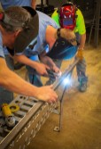 clarke_indust_welding_2021_003