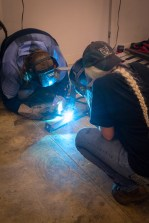 clarke_indust_welding_2021_011