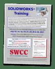 solidworks training iowa