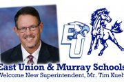murray schools superintendent