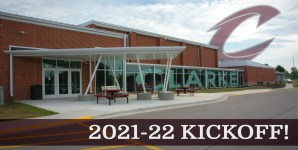 Clarke Schools Osceola Iowa