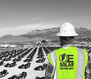 new mexico solar jobs, new mexico jobs, solar jobs, renewable jobs, careers, renewable energy, employment, career, recruitment, essential worrkers, Albuquerque jobs, now hiring, New Mexico