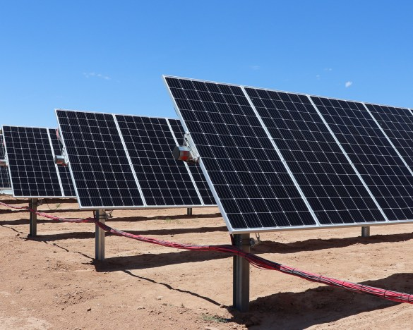 commercial solar, desert solar panels, renewable energy, solar operations, solar operations maintenance, solar maintenance, commercial solar maintenance, commercial solar operations maintenance, Albuquerque, new mexico,