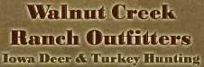 osceolaturkeyhunts.com