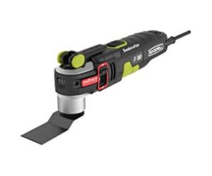 Best Oscillating Tool Reviews Buying Guide 2018 Oscillating Guide