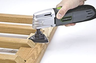 Best Oscillating Tool