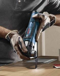 bosch mx30ec-31 review